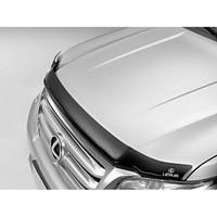 Дефлектор на капота LEXUS GX460
