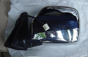 Зеркало бокового вида LAND CRUISER PRADO 9X (96-01)
