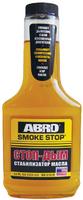 Присадка в масло Стоп-дым (стабилизатор масла)