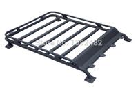 Багажник на крышу для Suzuki Jimny 98-06г