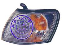 Оптика, Габариты к фаре передние, на TOYOTA CALDINA (1992-1997)