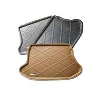 Коврик в багажник для HONDA CR-V (2012-)
