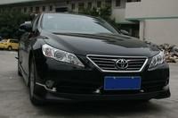 Обвес комплект Япония для Toyota Mark X 2010г.
