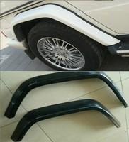 Расшерители колесных арок Mercedes G500