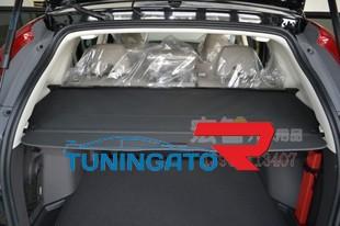 Полка в багажник HONDA CR-V (2012-)