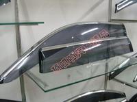 Ветровеки дверные для BMW X5