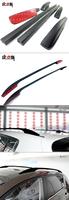 Релинги на крышу Тайвань для Mitsubishi ASX