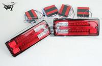 Тюнинговые диодные стоп-сигналы G500