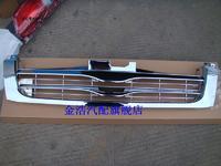 Хром решетка радиатора E200 для Toyota Hice 200