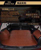 Коврик в багажник для Mercedes A-Class W176 A180\200\260