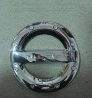 Хром накладка на топливный бак для SUZUKI ESCUDO 2005+
