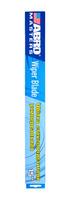 Щетка стеклоочистителя универсальная (15 дюймов)