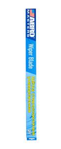 Щетка стеклоочистителя универсальная (21 дюйм)