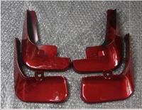 Брызговики комплект для Nissan NV200