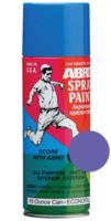 Краска-спрей стандартная 39 (фиолетовая)