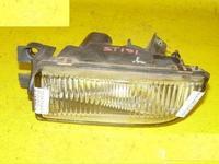 Противотуманные фары в бампер 2шт. на TOYOTA CALDINA (1992-1997)