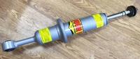 Амортизатор передний (лифт 45мм) FC404400 TOYOTA TACOMA (2005-)