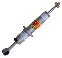 Амортизатор регулируемый передний (лифт 0-45мм) BM404400 TOYOTA TACOMA (2005-)