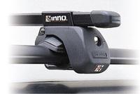 Багажник на крышу INNO для TOYOTA RAV4 (2001-2005)