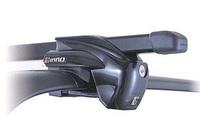 Багажник на крышу INNO для TOYOTA RAV4 (2006-2011)