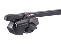 Багажник на крышу INNO для TOYOTA RAV4 (06-11)