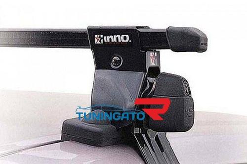 Багажник на крышу INNO TOYOTA CAMI (1999-2005)
