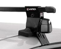 Багажник на крышу для Honda Ridgeline 06-08