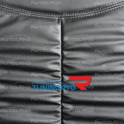 Оригинальные чехлы  для Toyota Hilux Surf (95-01г.)