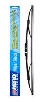 Щетка стеклоочистителя универсальная (20 дюймов)