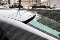 Спойлер козырек на заднее стекло, Япония для Toyota Mark X 2013г.