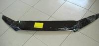 Дефлектор капота (мухобойка) HD20G10S на TOYOTA 4RUNNER (2010-)