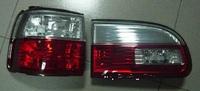 Стоп-сигналы MITSUBISHI DELICA / L400 (94-96)
