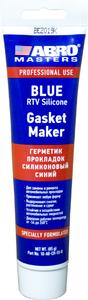 Герметик прокладок (синий) 85 г