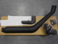 Шноркель HILUX SURF / 4 RUNNER (95-01)дизель