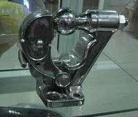 Фаркоп P0110A(PJ-L100A) LAND CRUISER 80 (90-97)