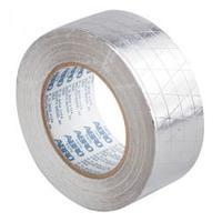 Лента алюминиевая армированная (76 мм)
