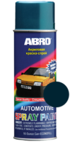 Краска-спрей ЛАДА 420 (балтика)