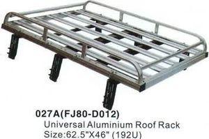 Багажник алюминьевый 027AFJ80D012