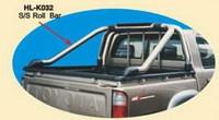 Кузовная дуга HL-K032 NISSAN DATSUN (89-96)