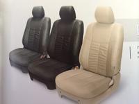 Оригинальные чехлы  для Toyota Land Cruiser PRADO
