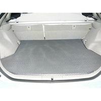 Коврик в багажник серый HONDA VEZEL / HR-V