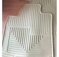 Коврики в салон силиконовые (бежевые) NISSAN TEANA (2010-)