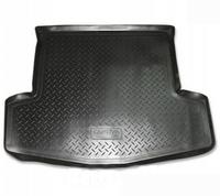 Коврик в багажник полиуретановый (черный) NISSAN JUKE (2010-)