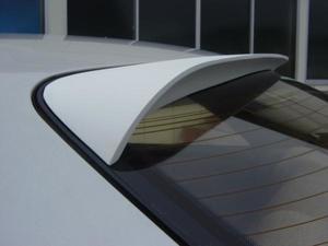 Козырек на заднее стекло FRP Япония для MARK2 X90-X93 (92-96)