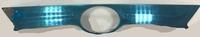 Хромированная накладка на заднюю дверь TOYOTA RAV4 2013-2015