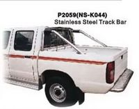 Дуга в кузов металлическая P2059(NS-K044) NISSAN DATSUN / PICK UP