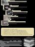 Оригинальные чехлы  для Suzuki Escudo 05-14г.