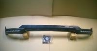 Обвес передний (губа) для MERCEDES G-CLASS W463 BRABUS + рестайлинг