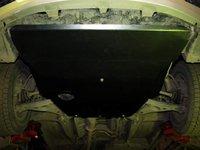 """Защита картера двигателя Шерифф"""", металл 3мм, сверх прочный, новая, для TOYOTA NADIA \ Type Su(98-03)"""""""