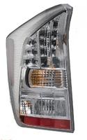 Стоп-сигнал задний для Prius 2009-